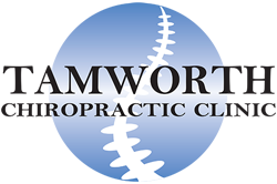 Partner Chiropractic Clinic in Tamworth